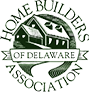 Homebuilders Association of Delaware