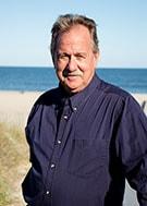 Bob Craighton